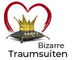 Bizarre Traumsuiten Logo